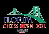 Floripa Chess Open