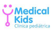 Medical Kids